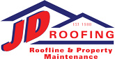 JD Roofing – Pitch Roofing Flat Roofing  GRP  Roofline :: Roofers in Preston & Blackpool