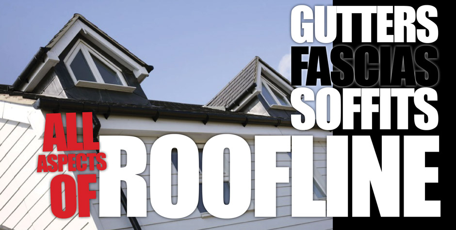 Jd Roofing Pitch Roofing Flat Roofing Grp Roofline Roofers In Preston Blackpool Roofline Jd Roofing Pitch Roofing Flat Roofing Grp Roofline Roofers In Preston Blackpool