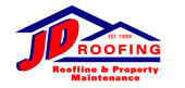 JD Roofing Services